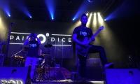 pairodice-barba-negra-music-club-budapest-2018-sbs-18