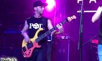 pairodice-barba-negra-music-club-budapest-2018-sbs-25