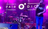 pairodice-barba-negra-music-club-budapest-2018-sbs-39