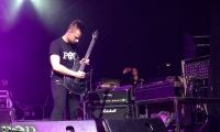 pairodice-barba-negra-music-club-budapest-2018-sbs-44