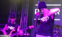 pairodice-barba-negra-music-club-budapest-2018-sbs-47