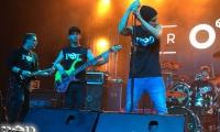 pairodice-barba-negra-music-club-budapest-2018-sbs-59