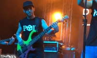 pairodice-barba-negra-music-club-budapest-2018-sbs-60