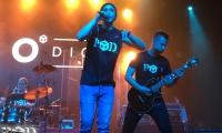 pairodice-barba-negra-music-club-budapest-2018-sbs-63