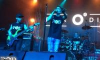 pairodice-barba-negra-music-club-budapest-2018-sbs-64