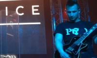 pairodice-barba-negra-music-club-budapest-2018-sbs-67