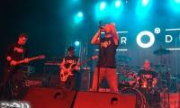 pairodice-barba-negra-music-club-budapest-2018-sbs-72