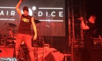pairodice-barba-negra-music-club-budapest-2018-sbs-75