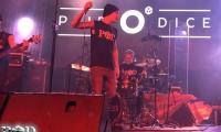 pairodice-barba-negra-music-club-budapest-2018-sbs-81