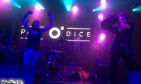 pairodice-barba-negra-music-club-budapest-2018-sbs-93