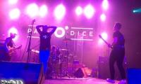 pairodice-barba-negra-music-club-budapest-2018-sbs-95