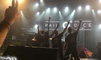 pairodice-barba-negra-music-club-budapest-2018-sbs-98