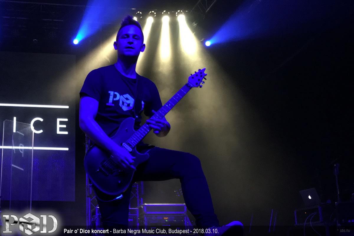 pairodice-barba-negra-music-club-budapest-2018-sbs-19