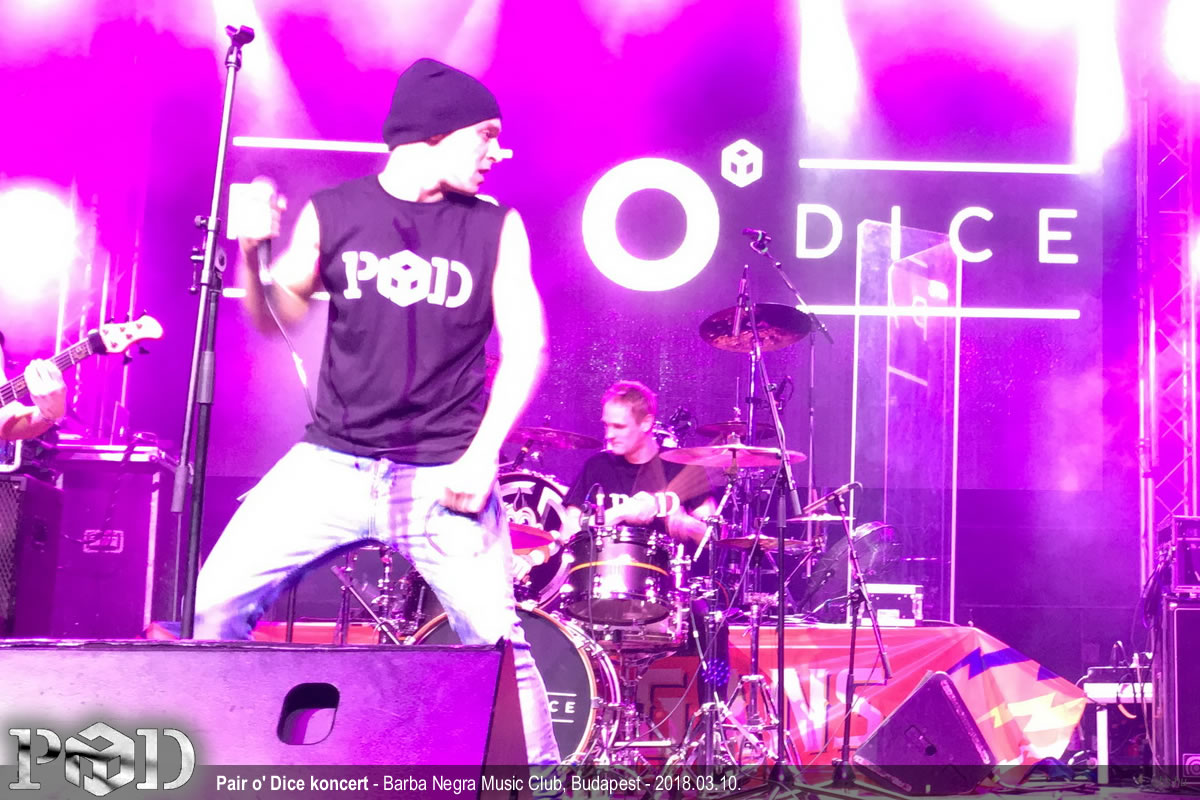 pairodice-barba-negra-music-club-budapest-2018-sbs-41