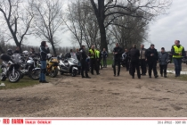 redbaron-turaklub-torokbalint-sbs-2016-aprilis-stefan-zoltan-015