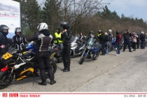 redbaron-turaklub-torokbalint-sbs-2016-aprilis-stefan-zoltan-029