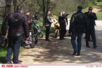 redbaron-turaklub-torokbalint-sbs-2016-aprilis-stefan-zoltan-059