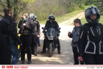 redbaron-turaklub-torokbalint-sbs-2016-aprilis-stefan-zoltan-060