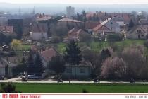 redbaron-turaklub-torokbalint-sbs-2016-aprilis-stefan-zoltan-078