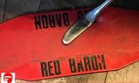 sbs-redbaron-torokbalint-2017-felirat-08