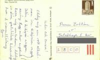 sbs-sorkatona-kepeslapok-1970-01b