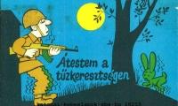 sbs-sorkatona-kepeslapok-1970-02a