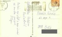 sbs-sorkatona-kepeslapok-1970-02b