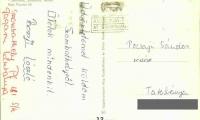 sbs-sorkatona-kepeslapok-1970-03b