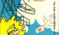 sbs-sorkatona-kepeslapok-1970-06a