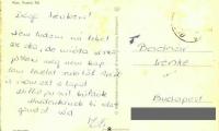 sbs-sorkatona-kepeslapok-1970-06b