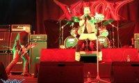 xenon-erdi-rockfesztival-2018-sbs-06