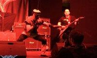 xenon-erdi-rockfesztival-2018-sbs-08