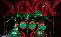 xenon-erdi-rockfesztival-2018-sbs-15