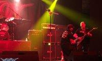 xenon-erdi-rockfesztival-2018-sbs-17