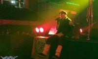 xenon-erdi-rockfesztival-2018-sbs-21