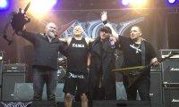 xenon-erdi-rockfesztival-2018-sbs-25