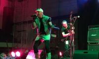 xenon-erdi-rockfesztival-2018-sbs-07