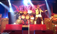 xenon-erdi-rockfesztival-2018-sbs-10