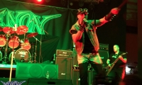 xenon-erdi-rockfesztival-2018-sbs-11