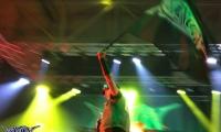 xenon-erdi-rockfesztival-2018-sbs-12