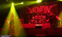 xenon-erdi-rockfesztival-2018-sbs-18