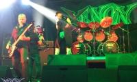 xenon-erdi-rockfesztival-2018-sbs-23
