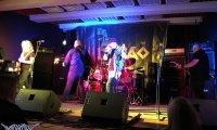 xenon--koncert-jaszbereny-2017-11-01
