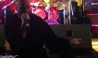 xenon--koncert-jaszbereny-2017-11-06