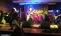 xenon--koncert-jaszbereny-2017-11-05