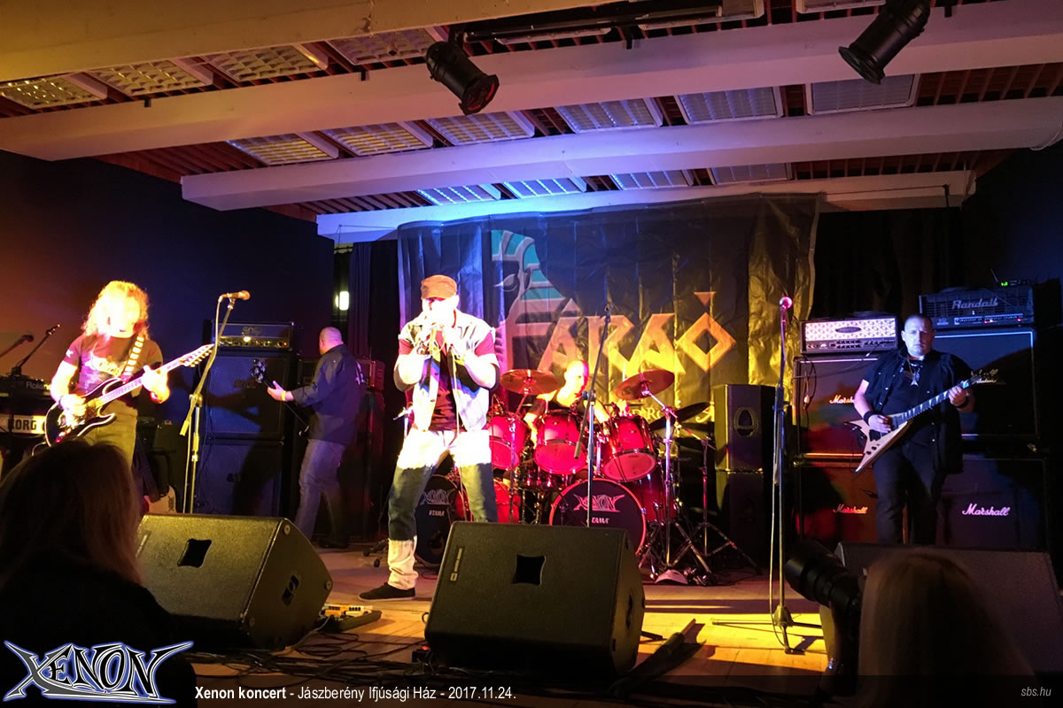 xenon--koncert-jaszbereny-2017-11-02