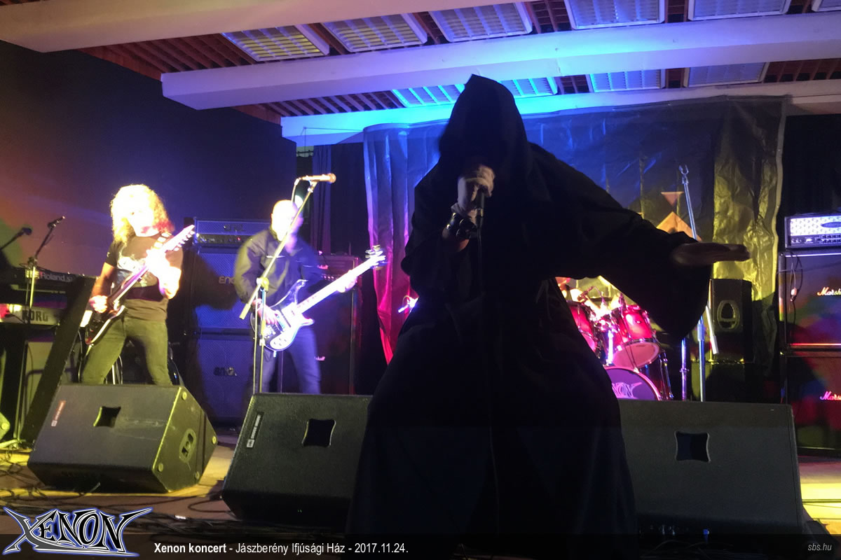 xenon--koncert-jaszbereny-2017-11-03