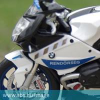 sbs-cikkkep-200x200-rendormotor