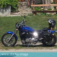 sbs-kiskep-motorozas-02