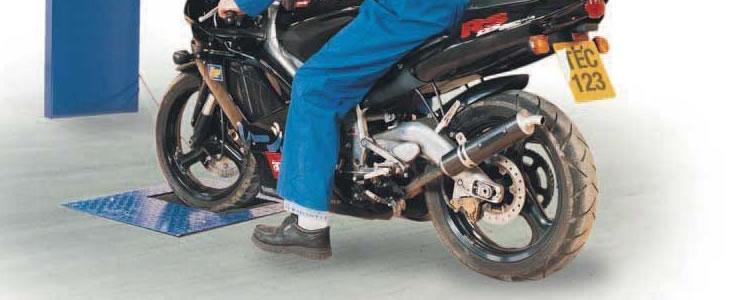 muszaki-vizsga-motorkerekpar-2016-03